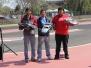 3era Fecha Clausura 2012